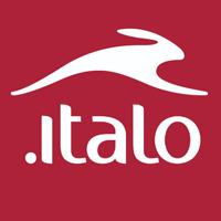 Italo NTV (NO USAR)