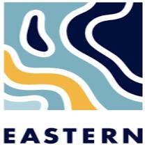 Eastern Airlines, LLC