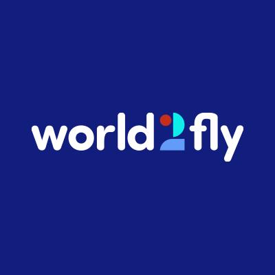 World2fly