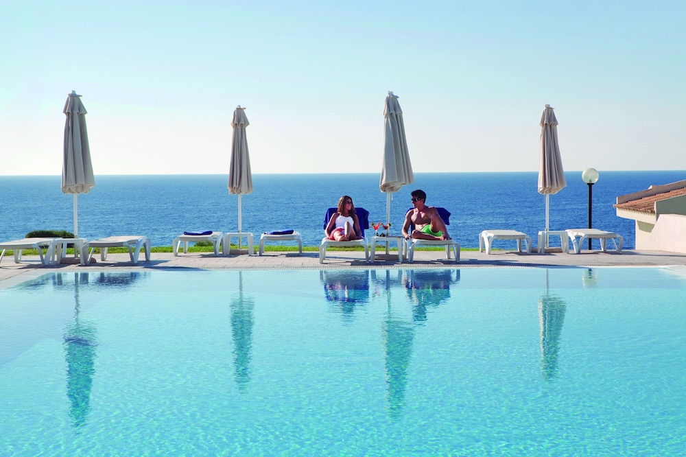 Blau Punta Reina Resort - JUMP+US, Photo principale