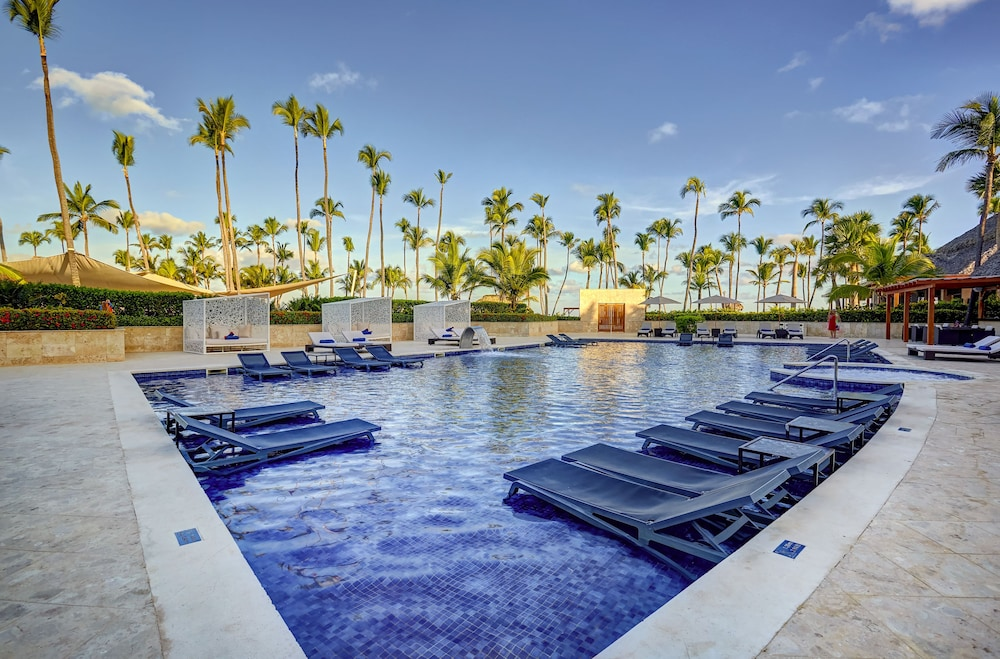 Hideaway at Royalton Punta Cana Adults Only - All Inclusive, Featured Image