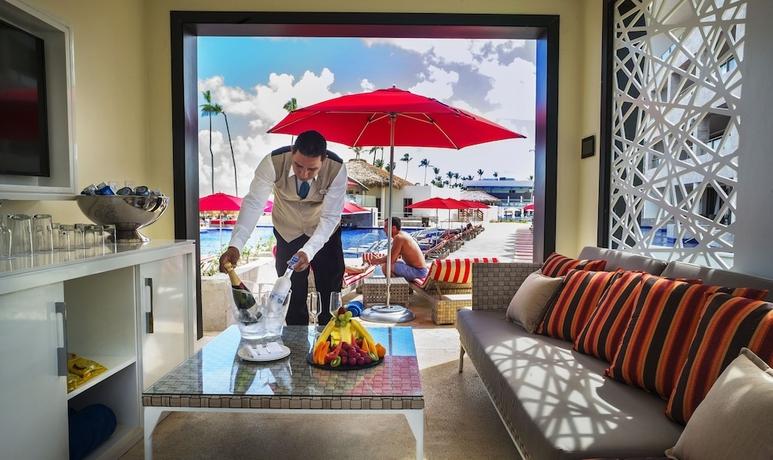 Royalton Bavaro Resort,