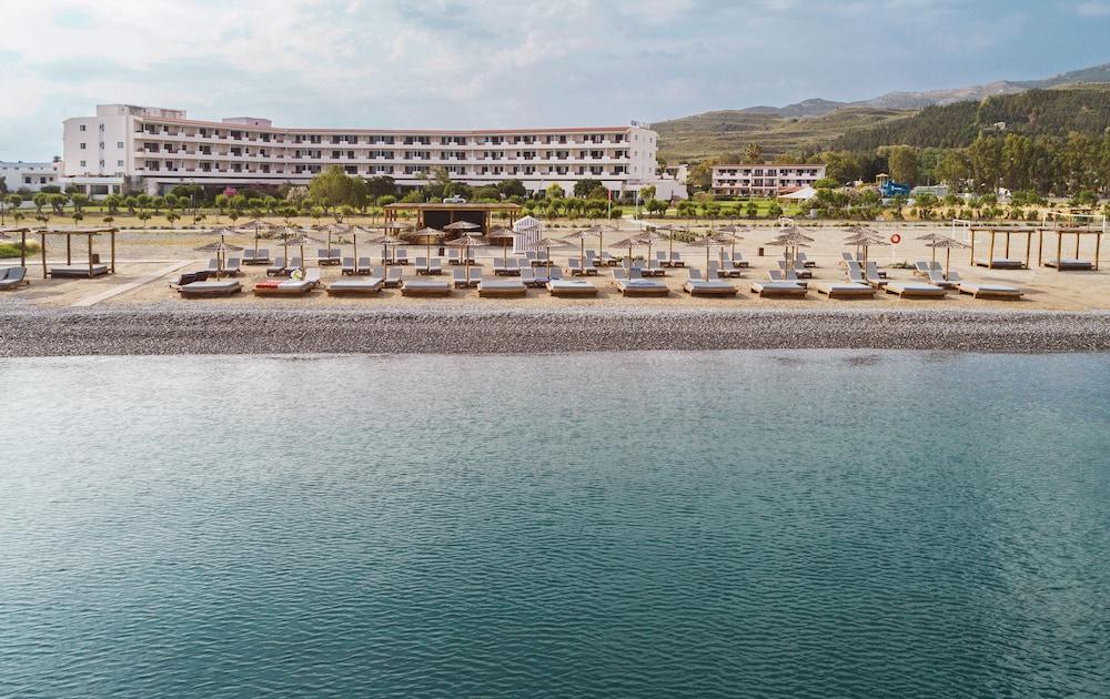 Mitsis Ramira Beach Hotel - Jump+Us, Photo principale