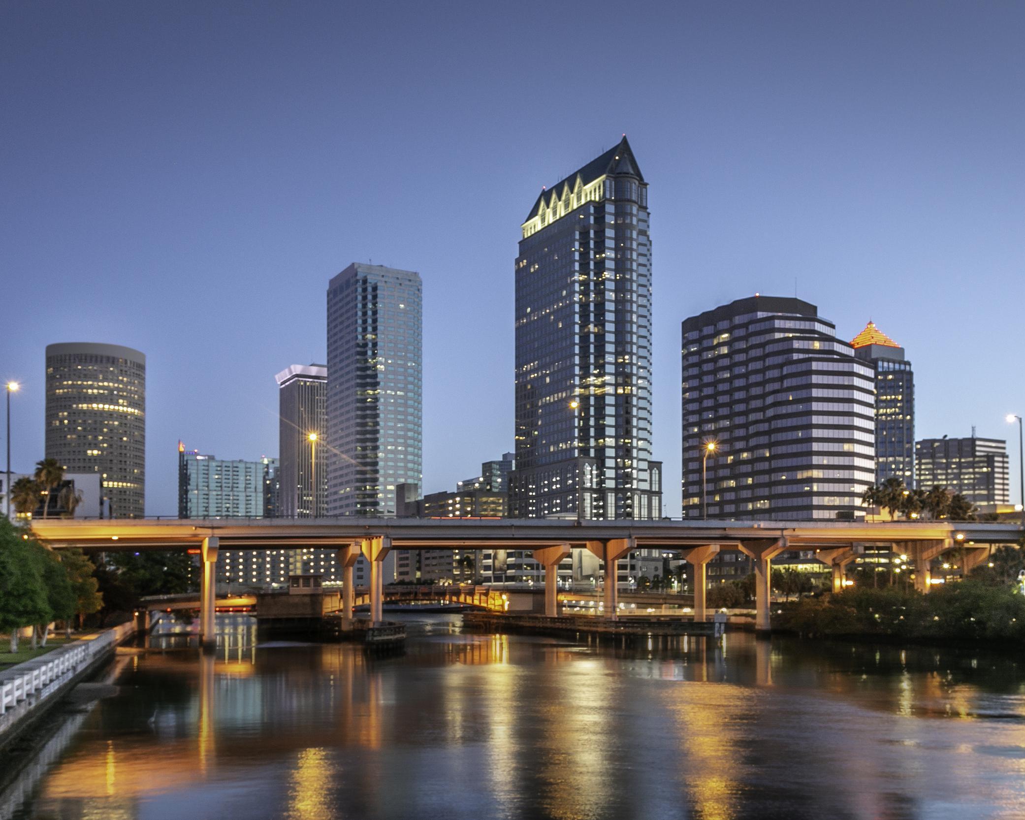 Estados Unidos de America Orlando (Florida)