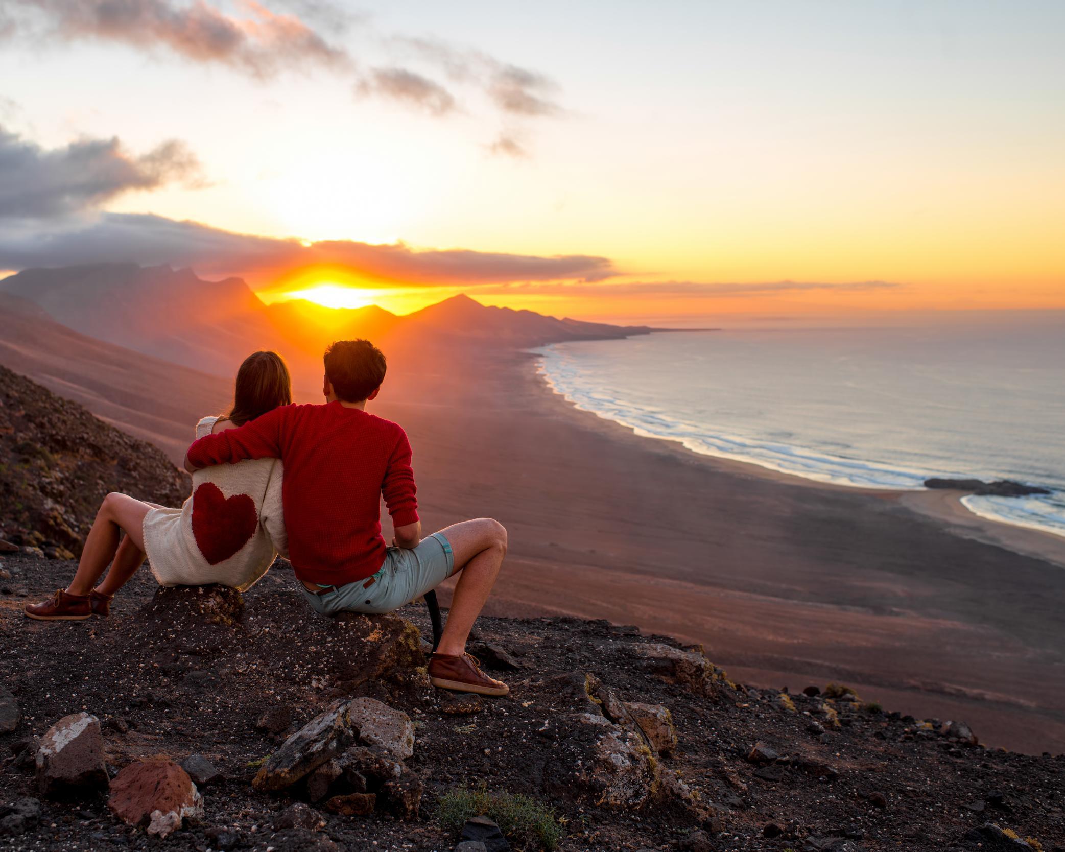 España Fuerteventura