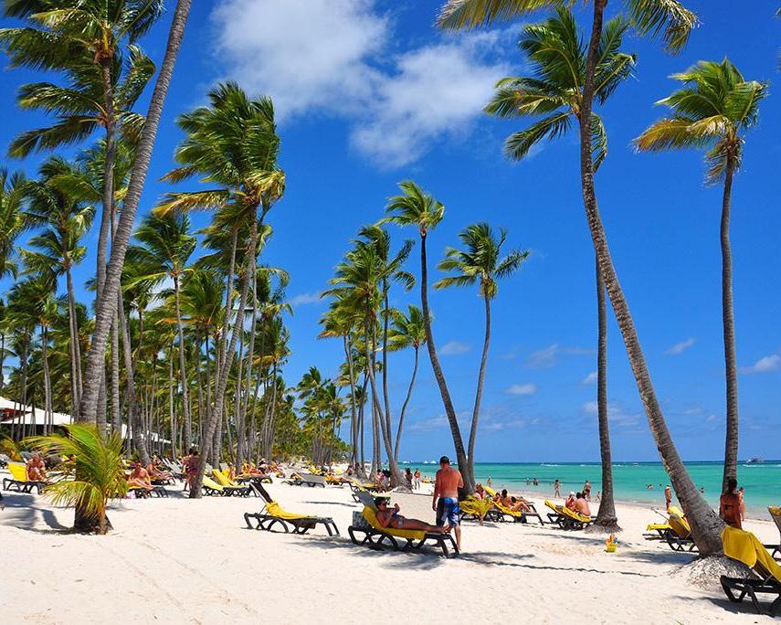 República Dominicana Bávaro