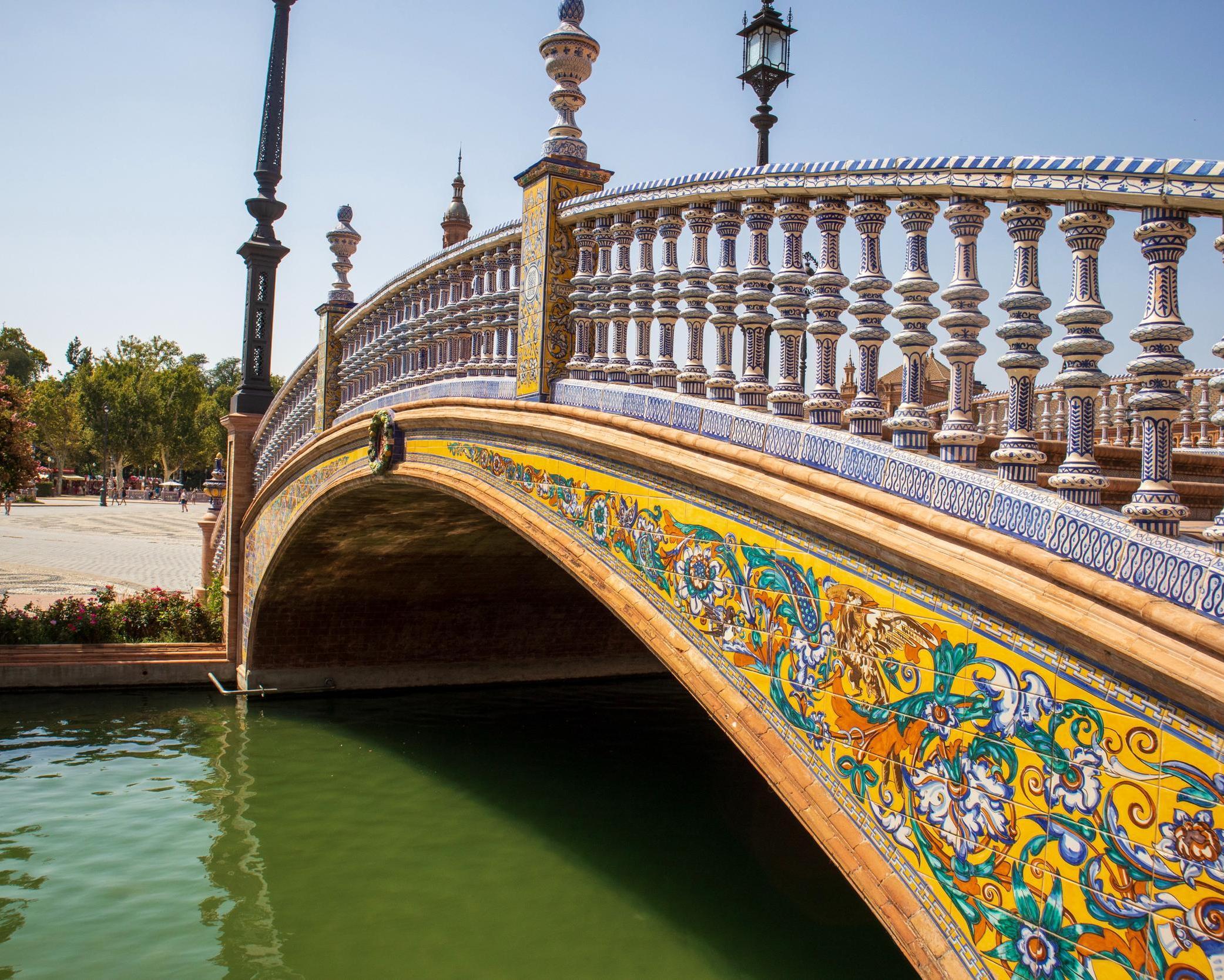España Gandía