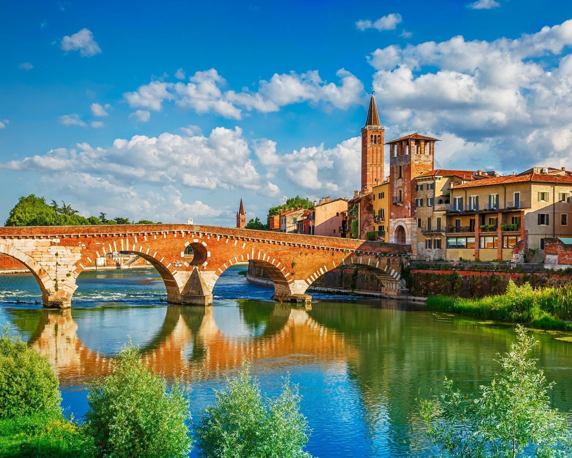 Italia Verona