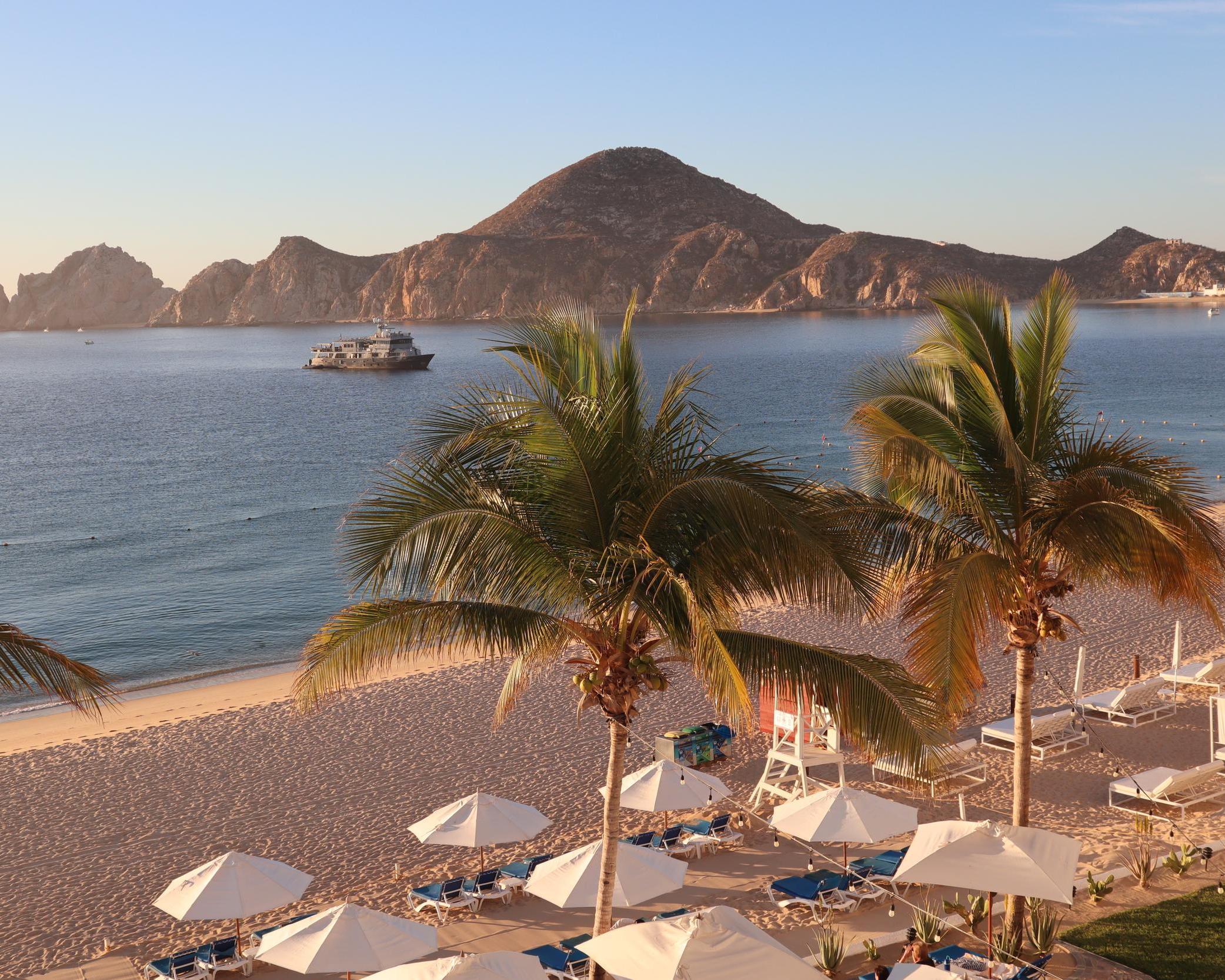 México Los Cabos