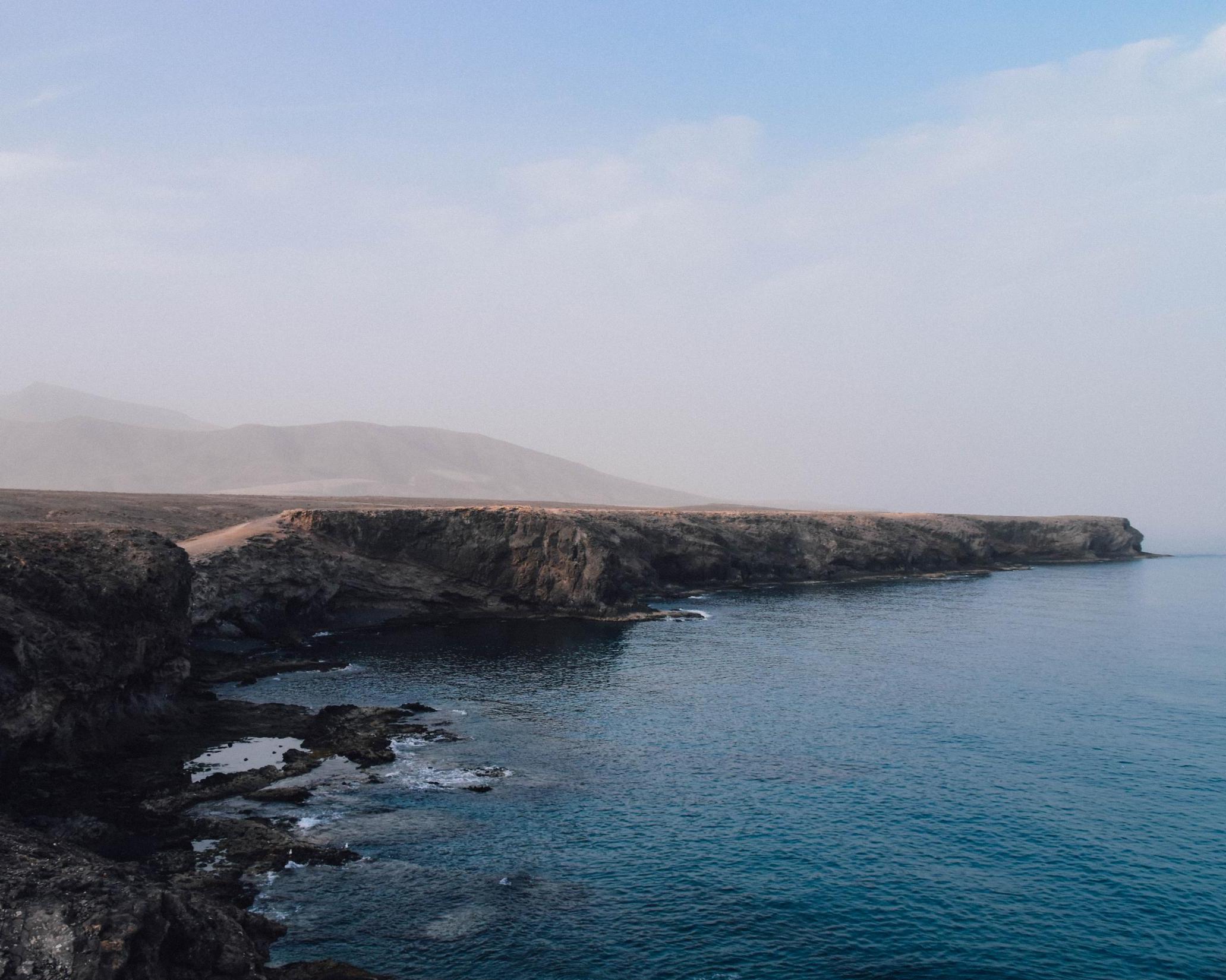 España Lanzarote