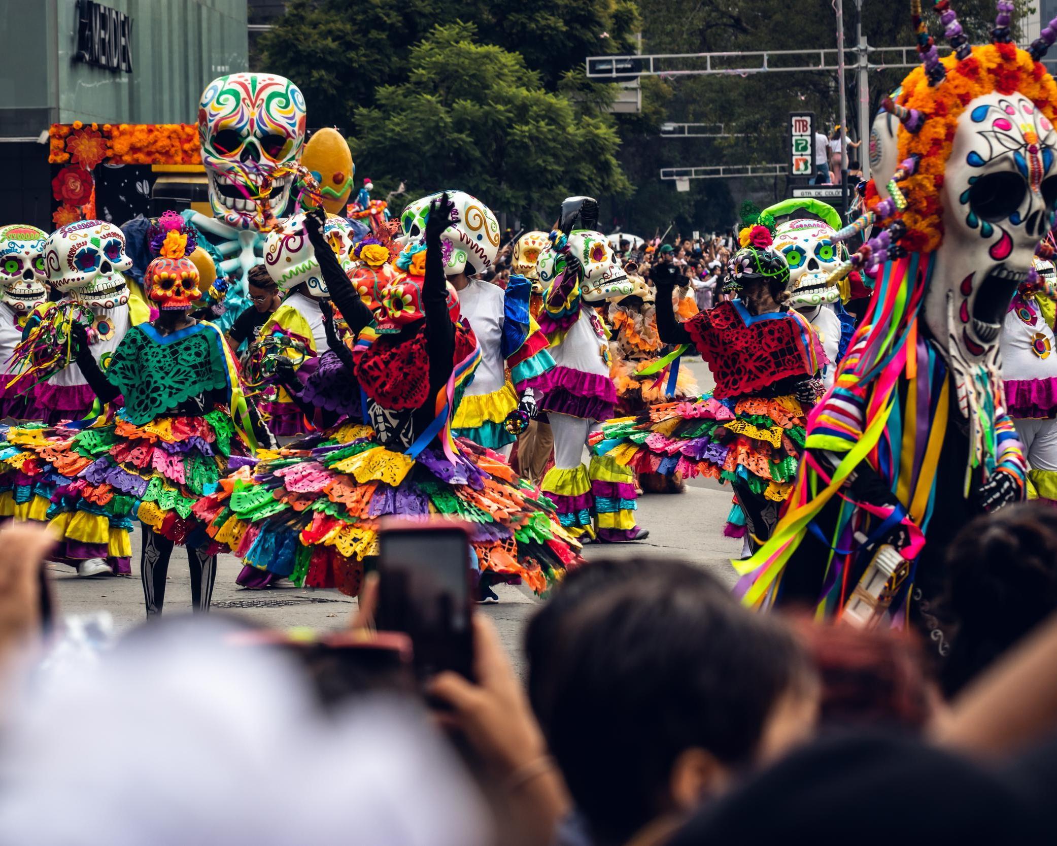 México Ciudad de México