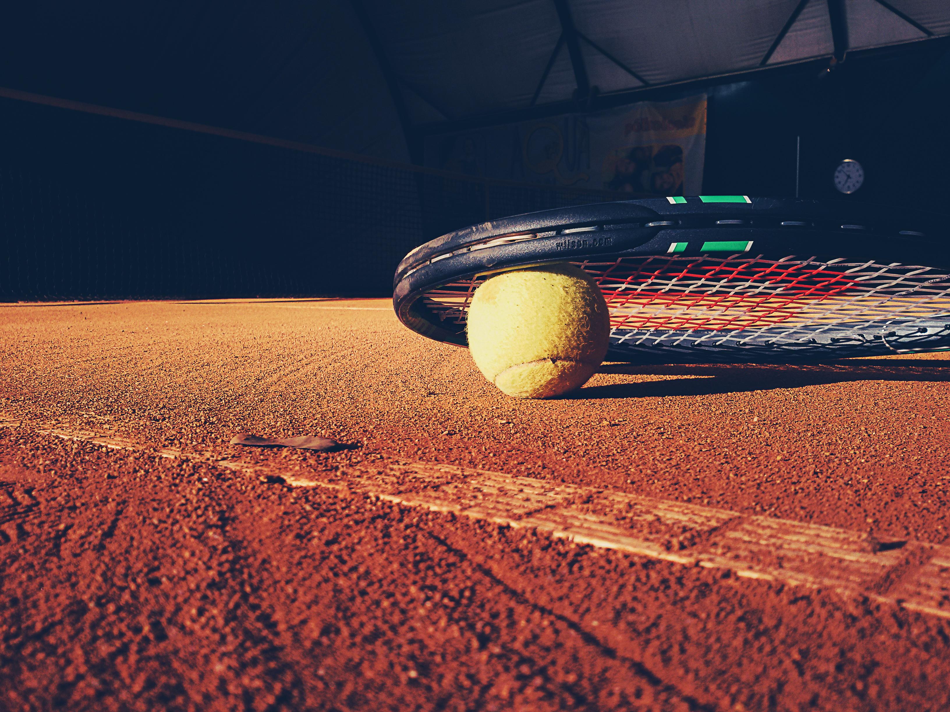 4 Days. London 5* + Tennis Game> Ladies Final (13Jul 19).