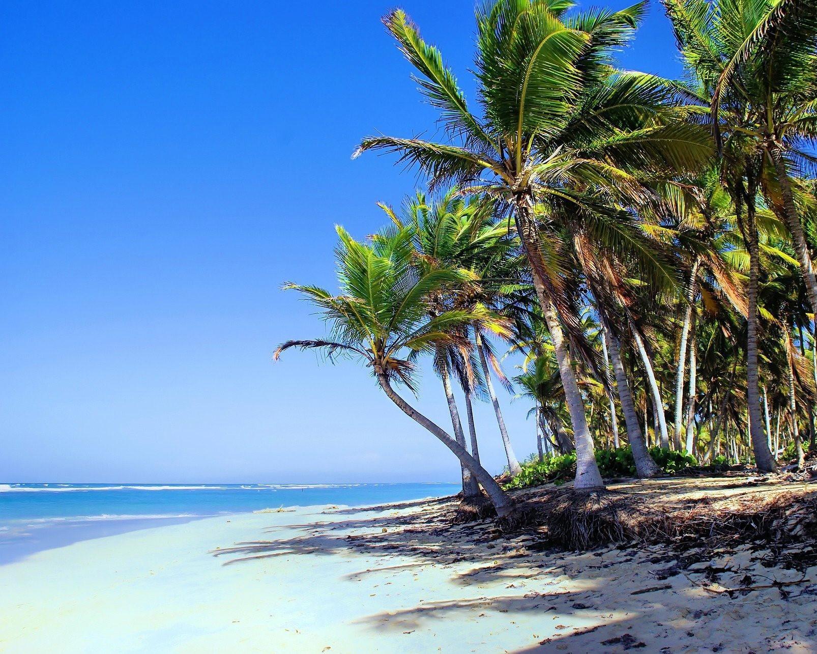 Punta Cana TODO INCLUIDO, 7 noches de hotel de 4 estrellas